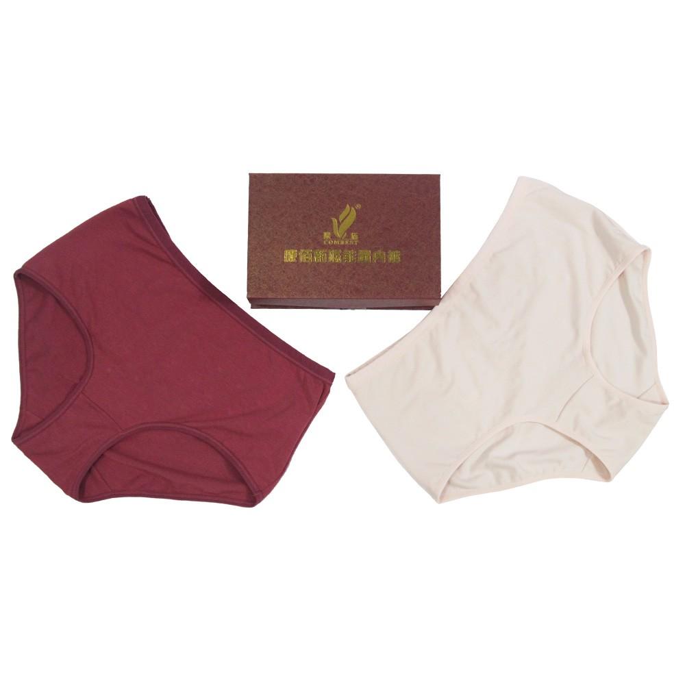 康佰新磁能量內褲(女款)