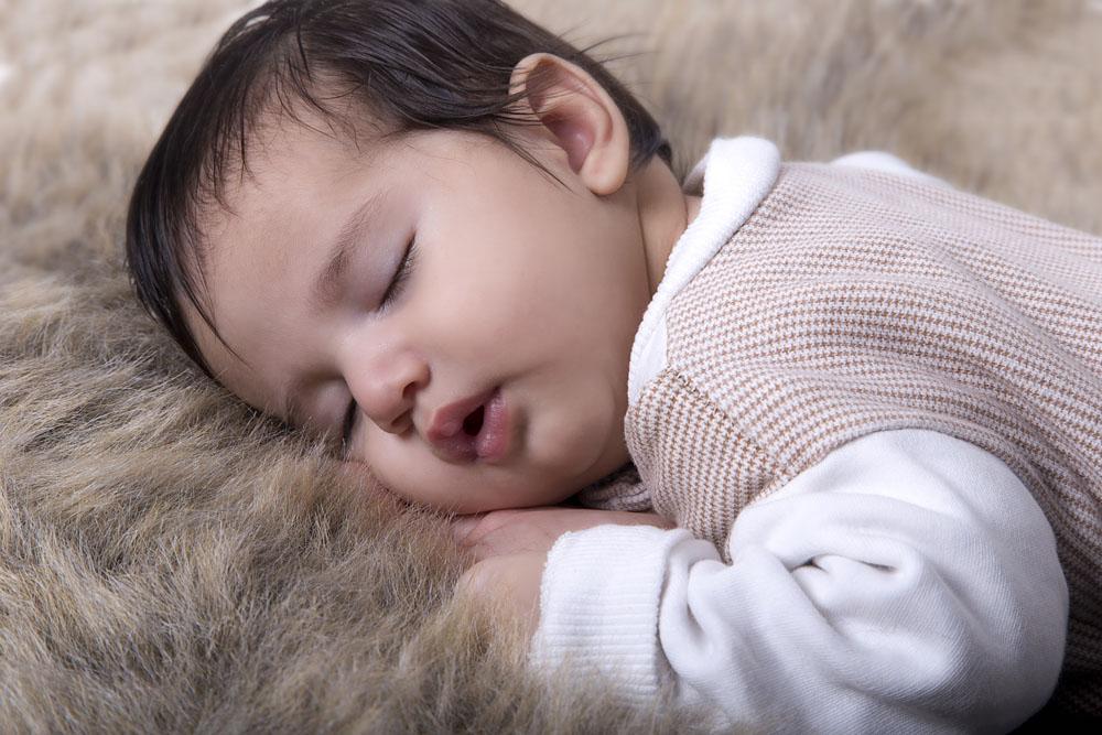 怎么追寻向往的好睡眠?