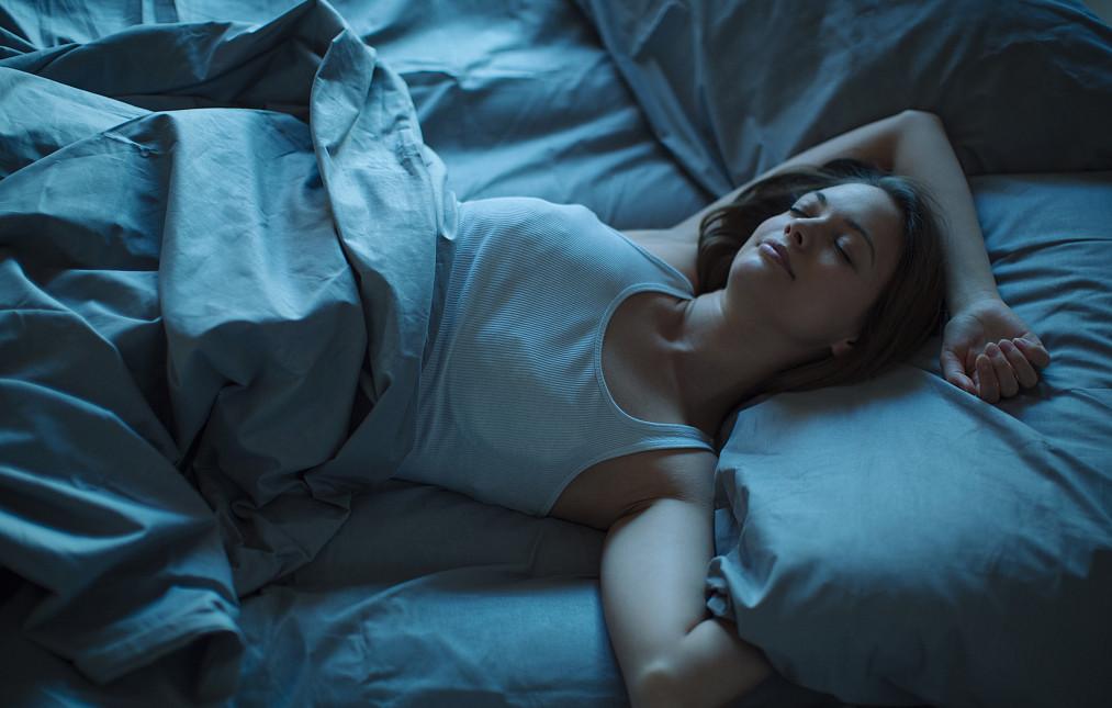 究竟睡硬床還是軟床?這可是門大學問……