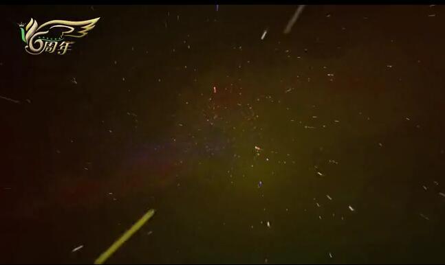 康佰十六周年盛典宣傳片