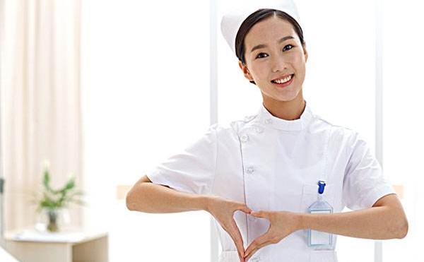 5.12國際護士節 | 致敬醫護,禮贊天使