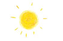不看不知道!晒太阳竟有这么多好处!