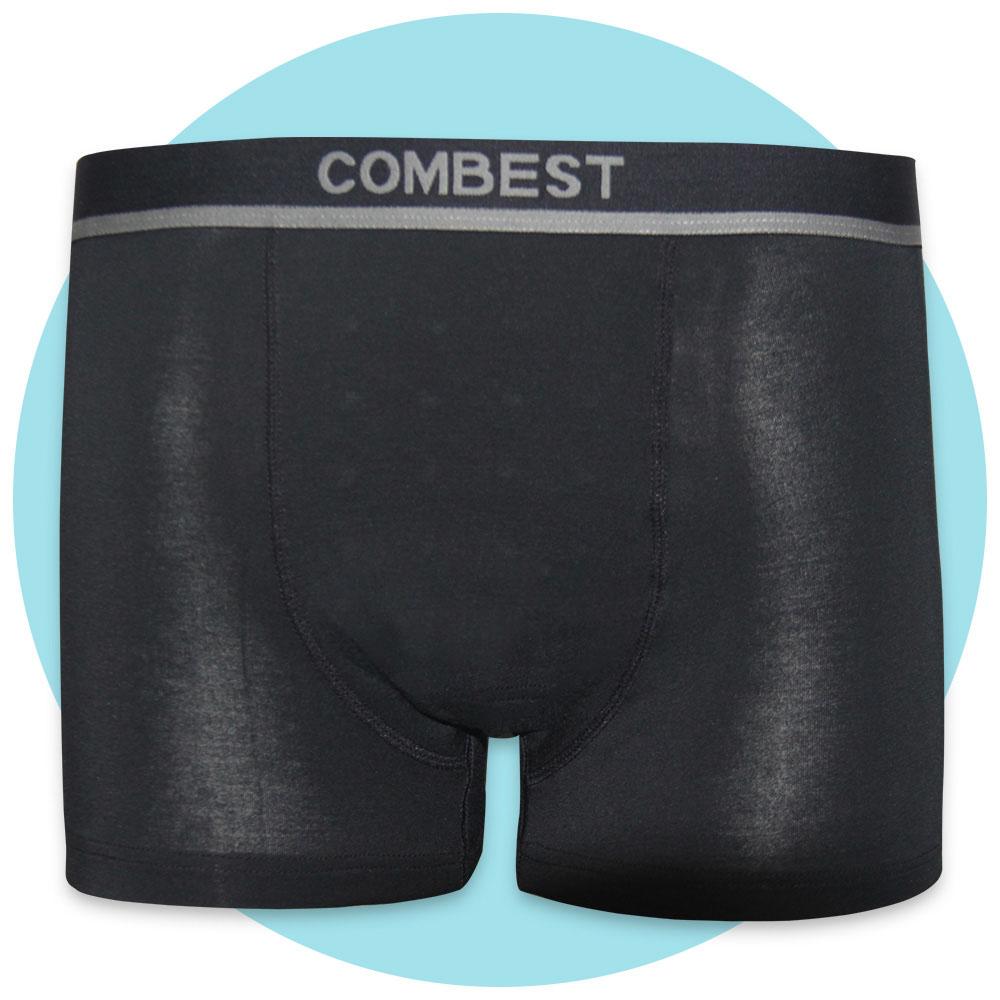 康佰新磁能量男內褲