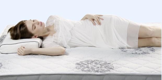 """这份""""床上宝典"""",你了解多少?"""