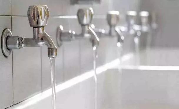 如果喝水也分段位的话,快来看看你在哪里!