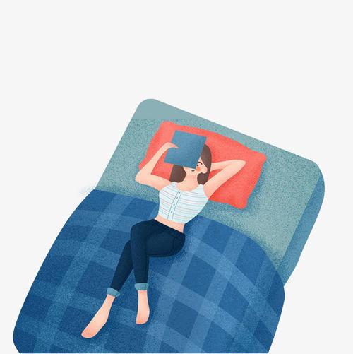 好床,为你解锁夏日好睡眠